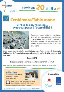 140620-table ronde