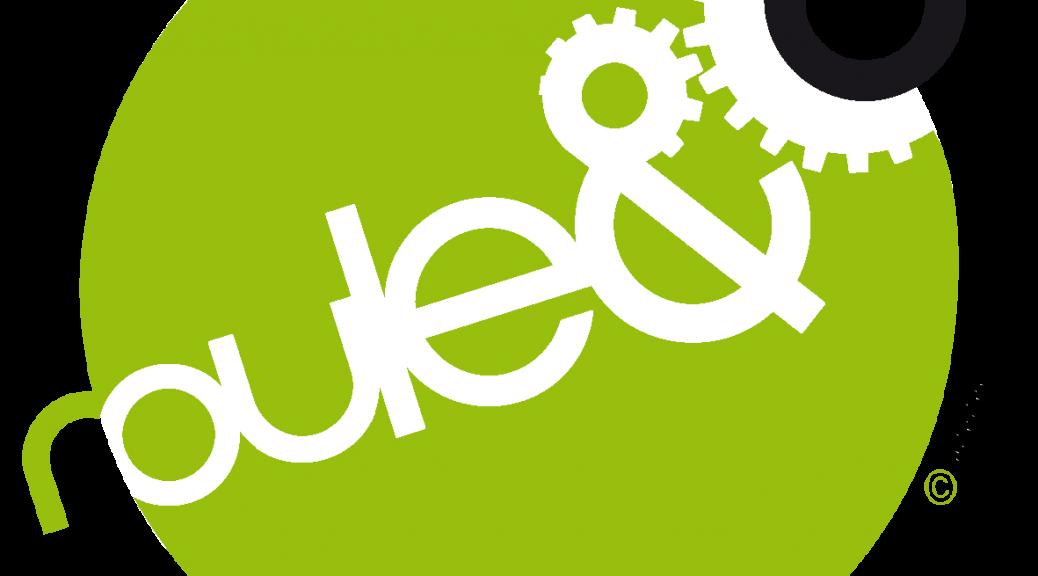 logo_roule-co-1