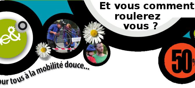 titre_roule-co