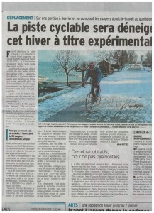 Article DL déneigement dec 2014 II