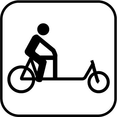 Logo Bullitt