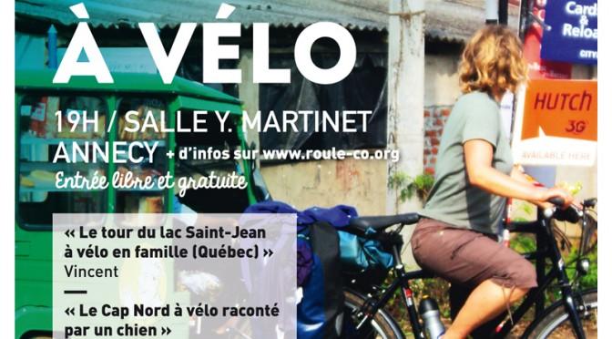 Affiche_Voyage_Velo_Roule_Co_Janv2015_01