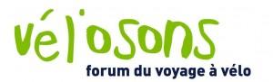 Vélosons_logo_seul