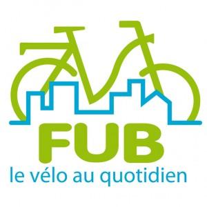 FUB_quadri