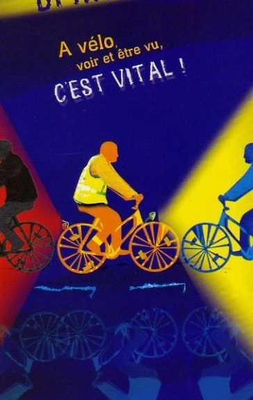 Cyclistes brillez1