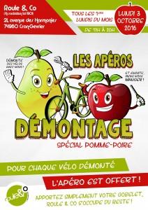 apero-pomme-poire_low-res