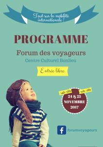 forumdesvoyageurs-212x300