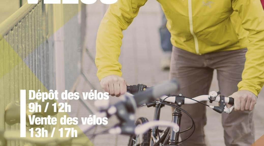BOURSE AUX VÉLOS 2018_FB light