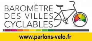 Parlons vélo