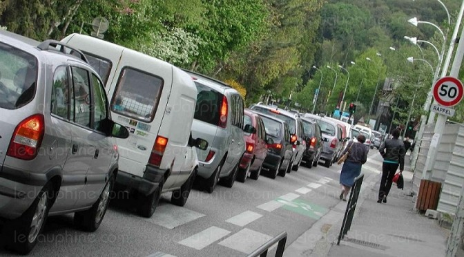 circulation-annecy-rouleetco
