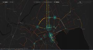 plan annecy Roule & co baromètre 2019