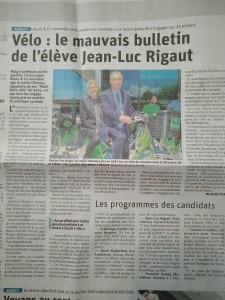 DL 160220 bilan Rigaut