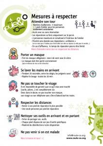 ROULE&Co_Affiche_Mesures_Hygienes_2