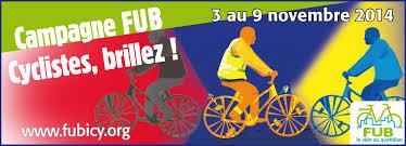 cycliste brillez