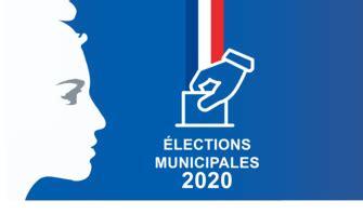 photo elections 2020